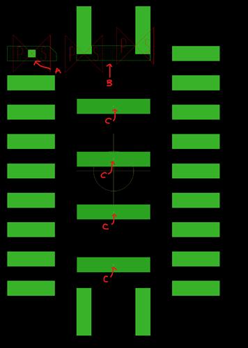 MPQ5069GQV-AEC1-Z_footprint