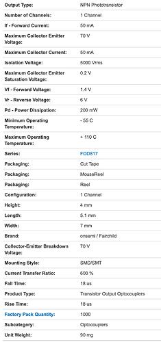 Screenshot 2021-09-21 at 07.20.58